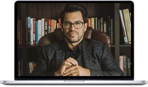 Tai Lopez – 12 Foundations – Value $300