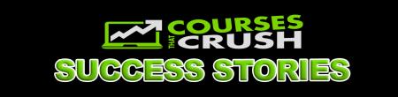 CTC-SUCCESS-STORIES-copy