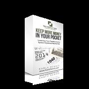Karla Dennis – Tax Reduction Strategy Program – Value $997