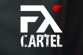 FX Cartel Trading Course – Value £995