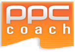 ppc-coach-facebook-ads-forum