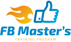 JayKay Dowdall – FB Master's Program – Value $997