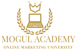 Chanel Stevens – Mogul Training Academy 2018 (Private Coaching Course )