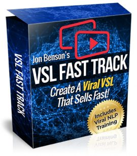 vsl-fast-track-box-3d-sm
