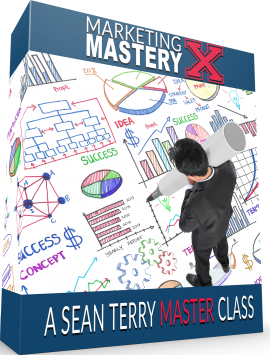 Marketing-Mastery-x