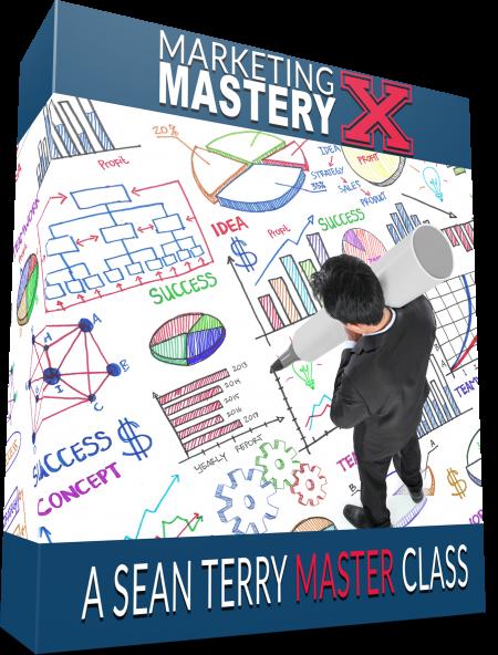 Marketing-Mastery-x