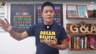 Gerald Soh – 50K eCom Profits with Etsy and Shopify – Value $1000