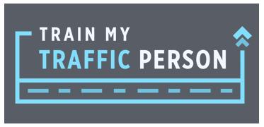 Molly Pittman & Ezra Firestone – Train My Traffic Person
