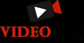 vamc_logo