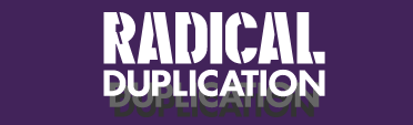 Eric Worre – Radical Duplication – Value $297