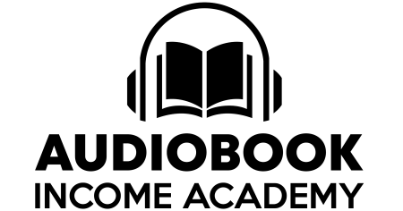 audiobook-income-academy-logo-wide