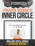 [SGB] Frank Kern – Inner Circle