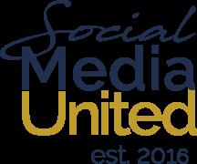 Rachel Pedersen – Social Media University