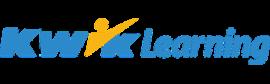 kl_logo
