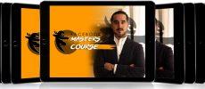 [GB] Manuel Suarez & Ben Cummings – Facebook Masters Course