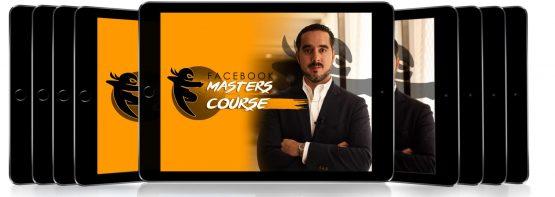 Manuel-Tablet-Amazon-Theme