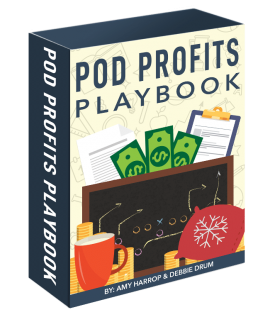 POD-Profits-Playbook