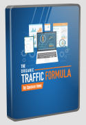 Spencer Hawes – Organic Traffic Formula – Value $597