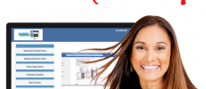 [GB] Dental Clients – Proven Tested Ads and Funnel by a Real Dentist