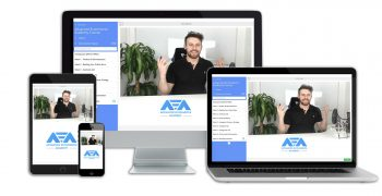 Seth Smith – Advanced Ecommerce Academy – Value $1750