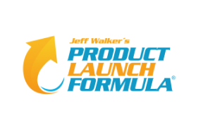 Jeff Walker – Product Launch Formula 2019