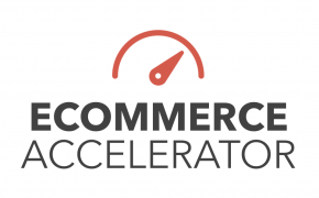 Jon Mac – Ecommerce Accelerator – Value $2997