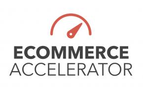 Jon Mac – Ecommerce Accelerator – Value $2997
