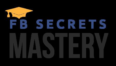 FBMasteryFunnel—Logo-1