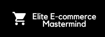 Ace Reddy – Elite E-commerce Mastermind – Value $2592