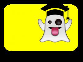 Snapvertising_Logo_740x740