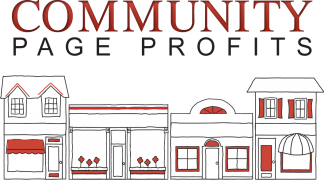 Jeff Mills and Ryan Allaire – Community Page Profits – Value $997