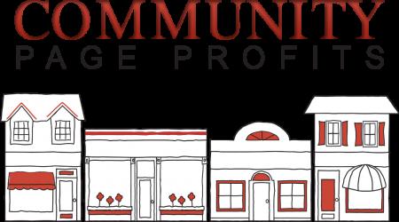 cpp-logo