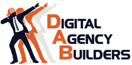 dab-logo-transparent