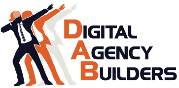 Chris Record – Digital Agency Builders – Value $2000