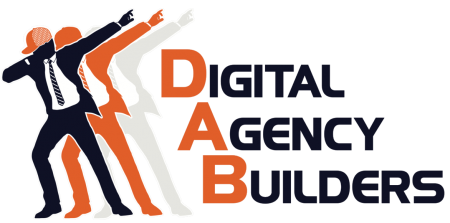 dab-logo-transparent