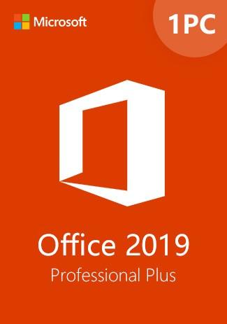 microsoft-office-2019-pro-plus-1-pc