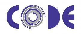 2000x853_CODE-Logo