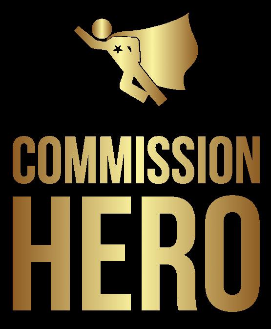 Color-logo—no-background