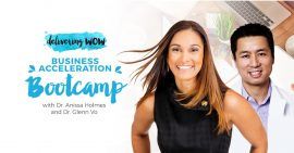 DELIVERING-WOW—BOOTCAMP—FACEBOOK-ADS-04