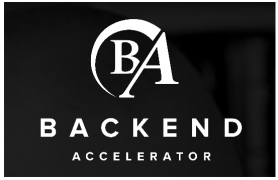 Till Boadella – Backend Accelerator – Value $1497