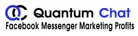 fbmm-qc-logo