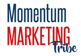 Mohamed Ali Aguel – Momentum Marketing Tribe – Value $699