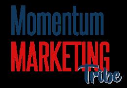Mohamed Ali Aguel – Momentum Marketing Tribe – Value $699