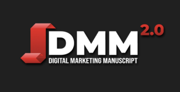 Jeremy Haynes – Digital Marketing Manuscript 2.0 + DSP – Value $1198
