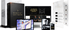 [GB] Tony Robbins & Dean Graziosi – Knowledge Business Blueprint