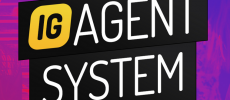 [GB] Jason Capital – Instagram Agent System