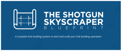 [GB] Màrk Wèbster (Auth0rity Hacker) – The Shótgun Skyscrapèr Blueprint