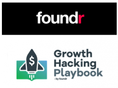 Foundr – Growth Hacking Playbook – Value $197
