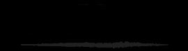 academy-logo-_1_