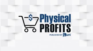 Anik Singal – Physical Products – Value $1497